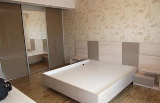 Dormitoare adulti