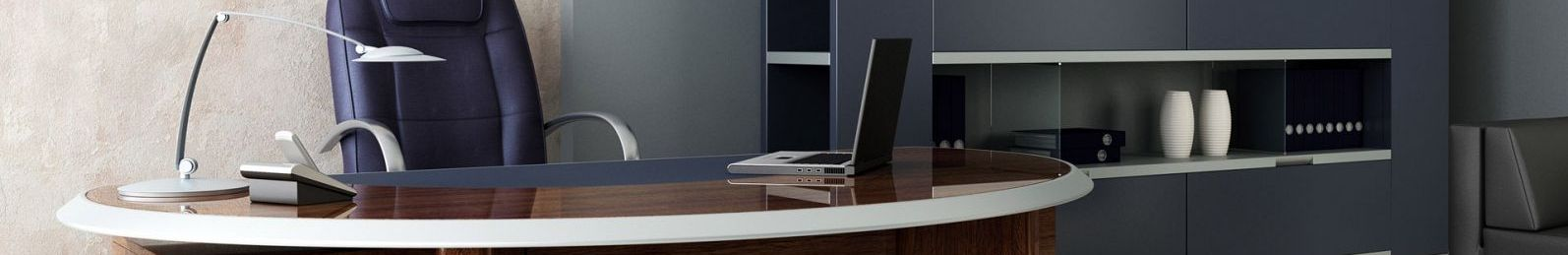 mobilier office receptii