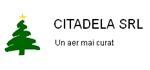 S.C. CITADELA S.R.L.