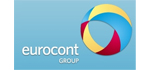 EUROCONT EXPERT AND AUDIT GROUP