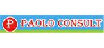 S.C. PAOLO CONSULT S.R.L.