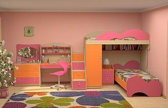Mobila dormitor ieftina