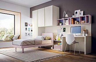 Set dormitor