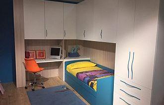 Dormitoare ieftine